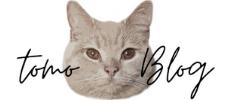 Tomo Official Blog